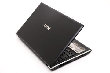MSI FX600