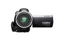 Sony HDR-HC1