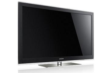 Samsung  Series 7 (PS50C7000)