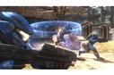 Microsoft Halo: Reach