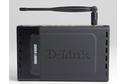 D-Link Australia DGL-4300